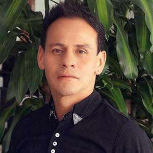 Jhon Fredy Rojas