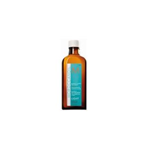 Tratamiento para cabello fino y tonos claros 100ML