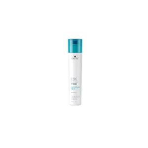 Champú hidratante para cabello normal a seco