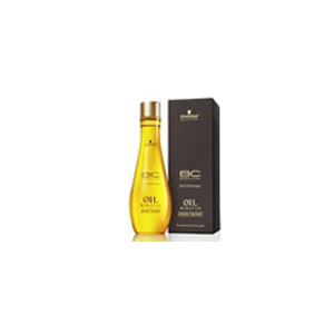 BONACURE-OIL-MIRACLE-ACEITE-DE-ARGAN-PARA-CABELLO-GRUESO-A-NORMAL