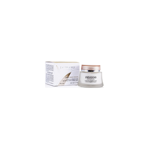 Crema de colágeno marino 50ML