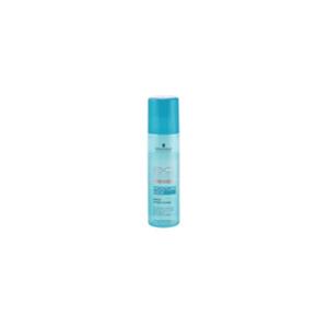 Spray acondicionador para cabello de normal a seco