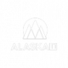 alaska-IT-logo-blanco